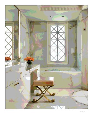 Interiors December 2012 January 2013